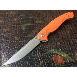 "Нож Reptilian ""Франт-2"""