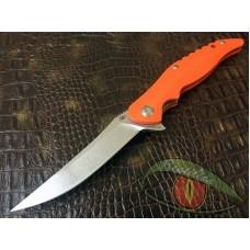 "Нож Reptilian ""Гранд-02"""