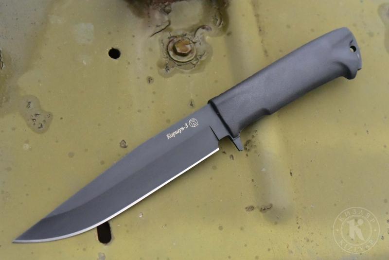 Почему нельзя дарить ножи? 58